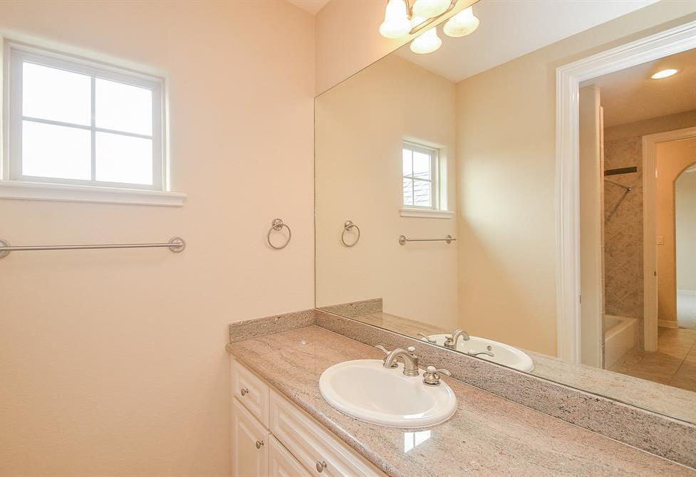 Property for Rent   11406 Montmarte Boulevard Houston, Texas 77082 27