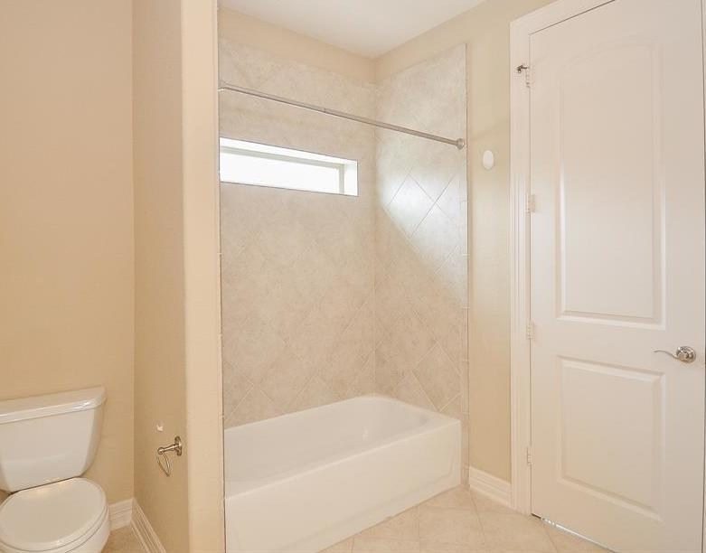 Property for Rent   11406 Montmarte Boulevard Houston, Texas 77082 28