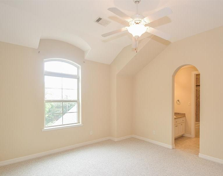 Property for Rent   11406 Montmarte Boulevard Houston, Texas 77082 29