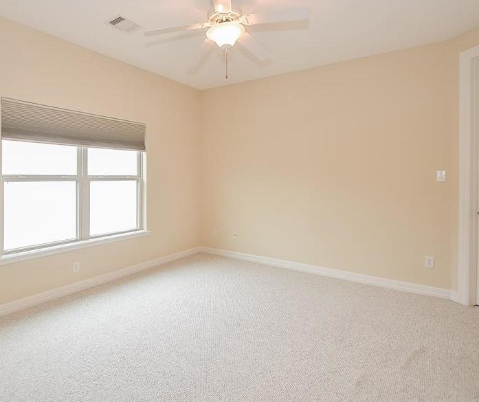 Property for Rent   11406 Montmarte Boulevard Houston, Texas 77082 30