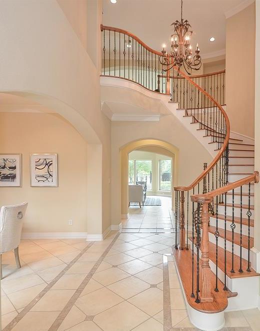 Property for Rent   11406 Montmarte Boulevard Houston, Texas 77082 4