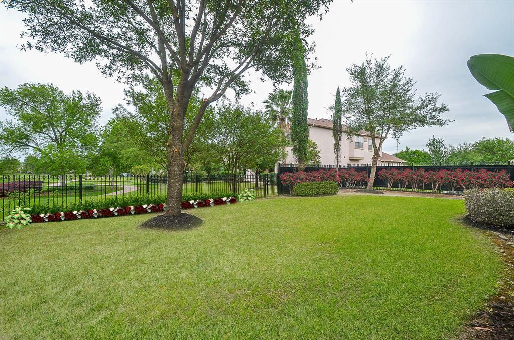 Property for Rent   11406 Montmarte Boulevard Houston, Texas 77082 31