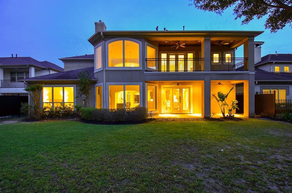 Property for Rent   11406 Montmarte Boulevard Houston, Texas 77082 32