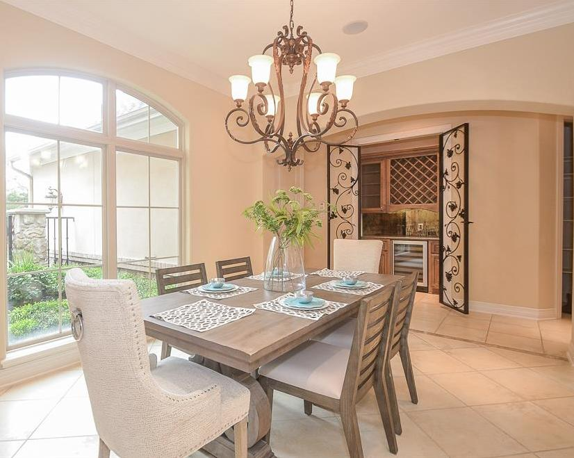 Property for Rent   11406 Montmarte Boulevard Houston, Texas 77082 5