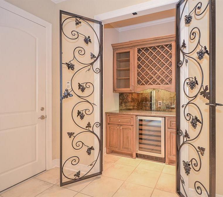 Property for Rent   11406 Montmarte Boulevard Houston, Texas 77082 6