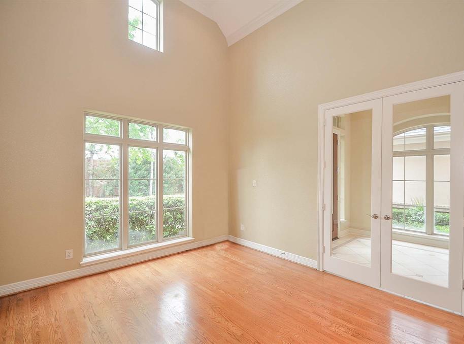 Property for Rent   11406 Montmarte Boulevard Houston, Texas 77082 7