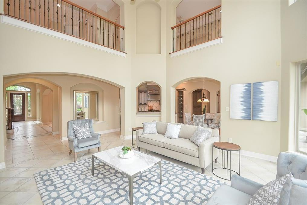 Property for Rent   11406 Montmarte Boulevard Houston, Texas 77082 8
