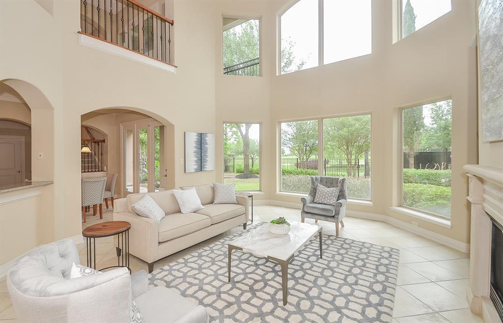 Property for Rent   11406 Montmarte Boulevard Houston, Texas 77082 9