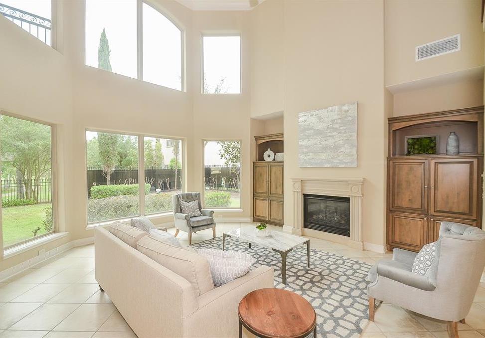 Property for Rent   11406 Montmarte Boulevard Houston, Texas 77082 10