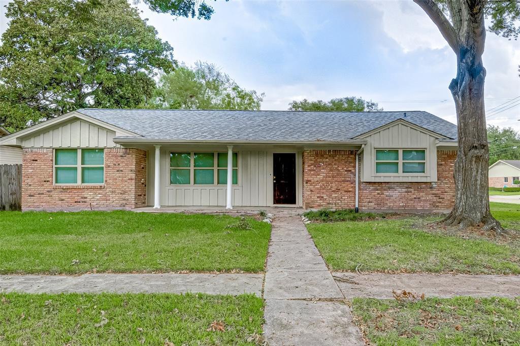 Off Market | 5402 Indigo Street Houston, TX 77096 0
