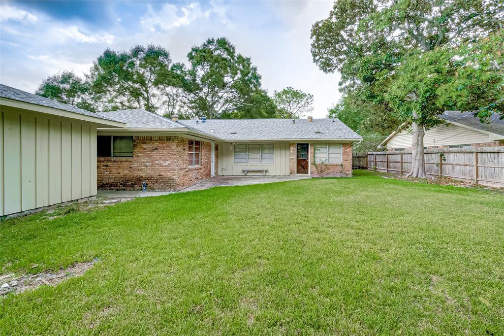 Off Market | 5402 Indigo Street Houston, TX 77096 40
