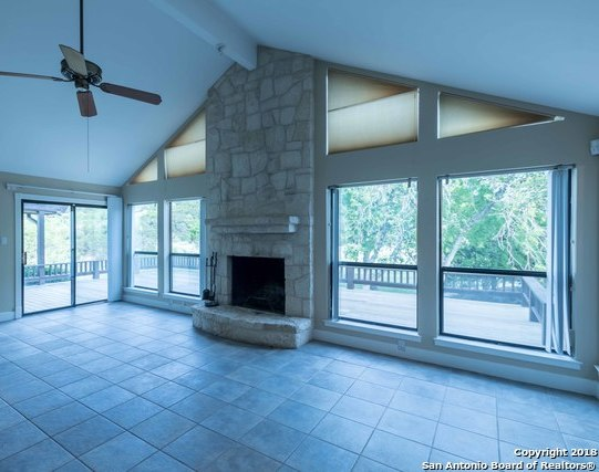 Property for Rent | 109 Tapatio Dr E  Boerne, TX 78006 2