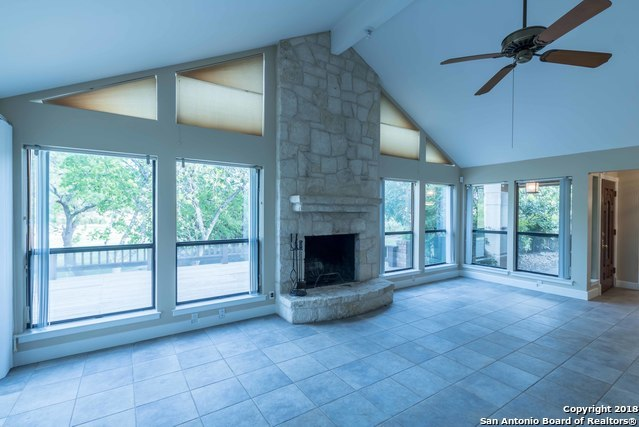 Property for Rent | 109 Tapatio Dr E  Boerne, TX 78006 11