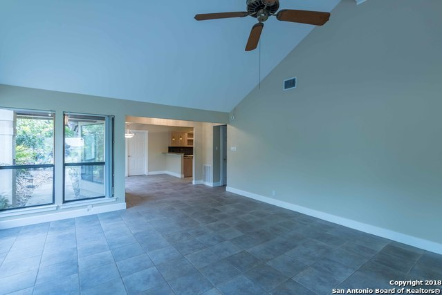 Property for Rent | 109 Tapatio Dr E  Boerne, TX 78006 12