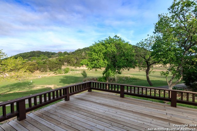 Property for Rent | 109 Tapatio Dr E  Boerne, TX 78006 22