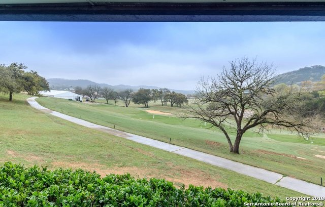 Property for Rent | 109 Tapatio Dr E  Boerne, TX 78006 6