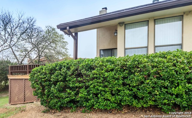 Property for Rent | 109 Tapatio Dr E  Boerne, TX 78006 7