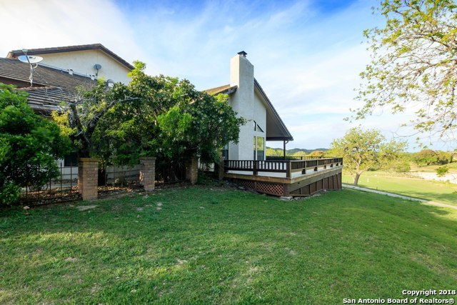 Property for Rent | 109 Tapatio Dr E  Boerne, TX 78006 8