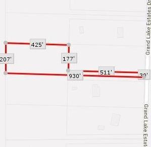 Off Market | 8672 Grand Lake Estates Drive Montgomery, TX 77316 6