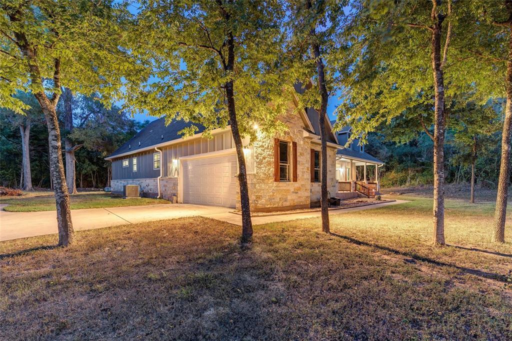Active   163 Mokuleia Circle Bastrop, Texas 78602 2