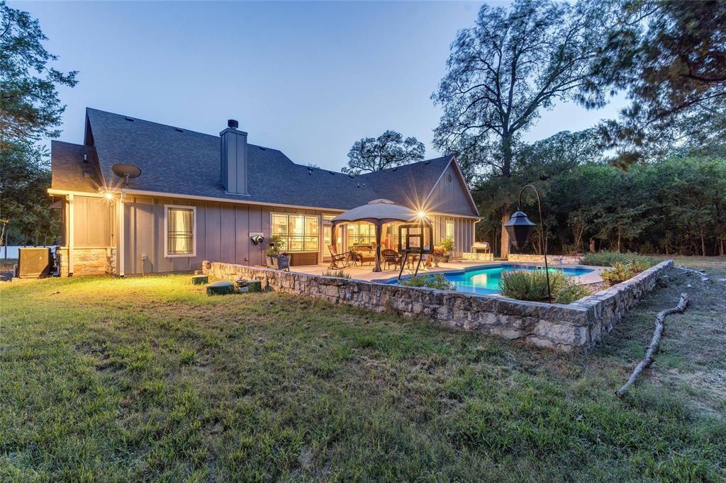 Active   163 Mokuleia Circle Bastrop, Texas 78602 34