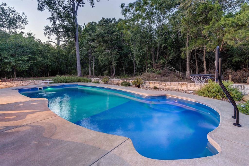 Active   163 Mokuleia Circle Bastrop, Texas 78602 37