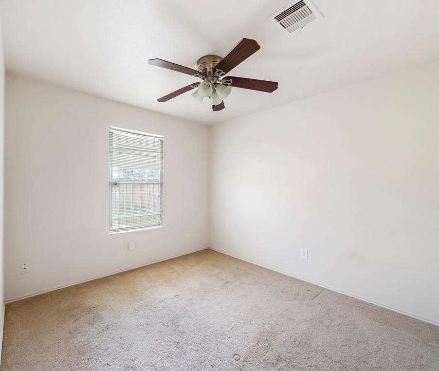 Option Pending | 19130 Jordans Landing Lane Richmond, TX 77407 11