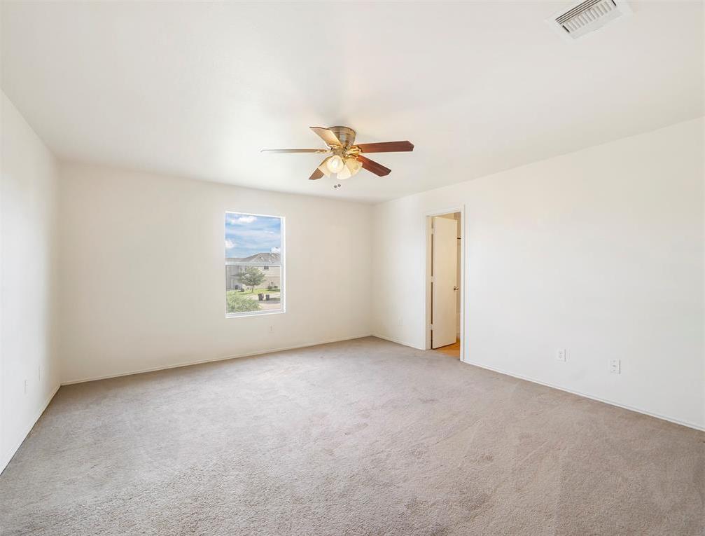 Option Pending | 19130 Jordans Landing Lane Richmond, TX 77407 12