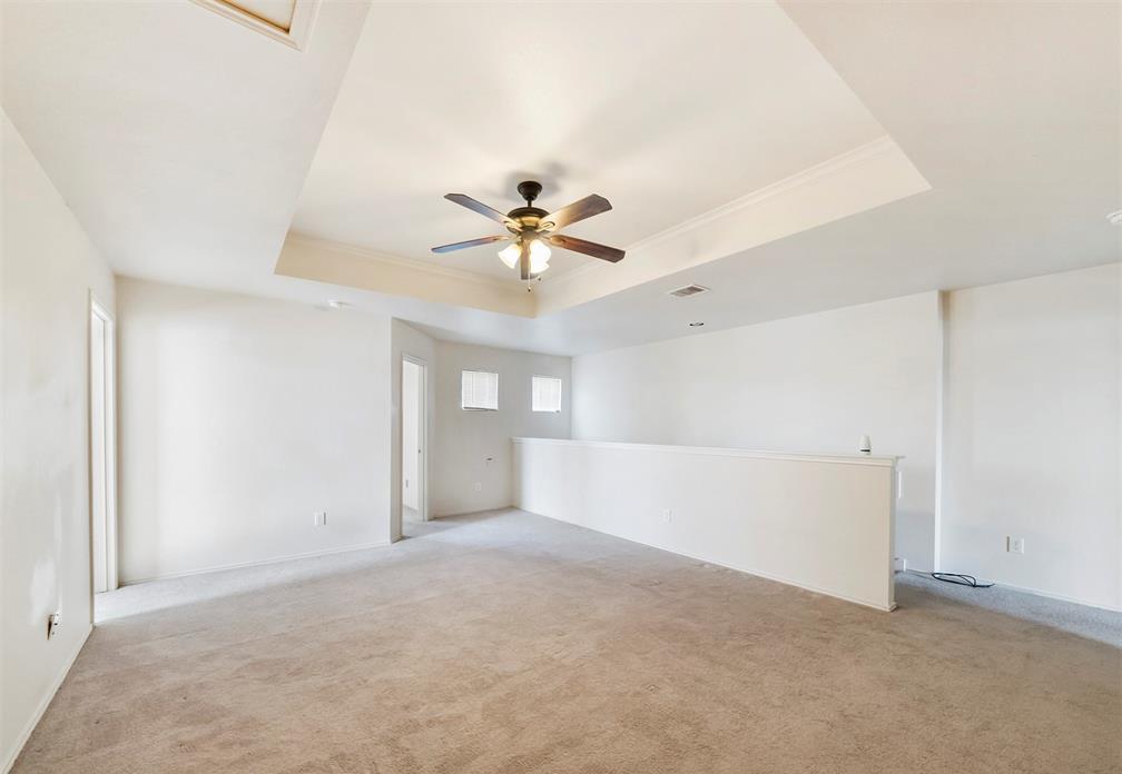 Option Pending | 19130 Jordans Landing Lane Richmond, TX 77407 14