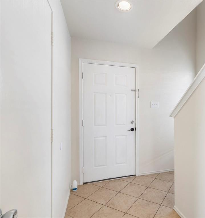 Option Pending | 19130 Jordans Landing Lane Richmond, TX 77407 7
