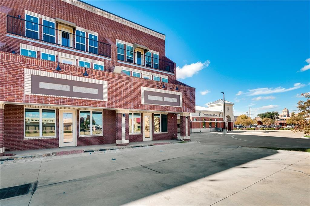 Sold Property | 251 S Mill Street #370 Lewisville, TX 75057 0