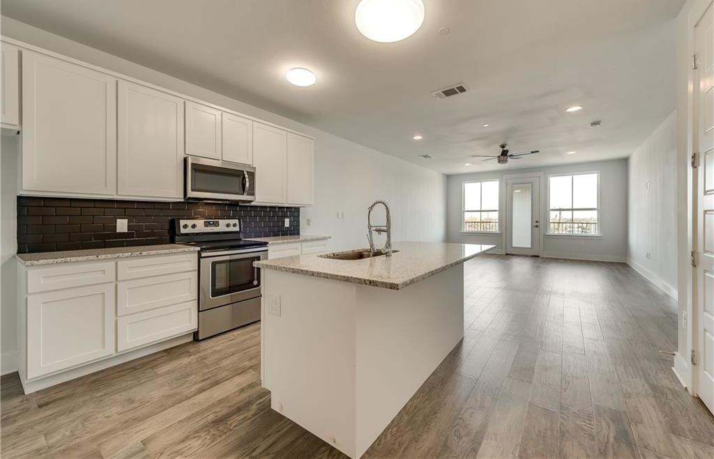 Sold Property | 251 S Mill Street #370 Lewisville, TX 75057 12
