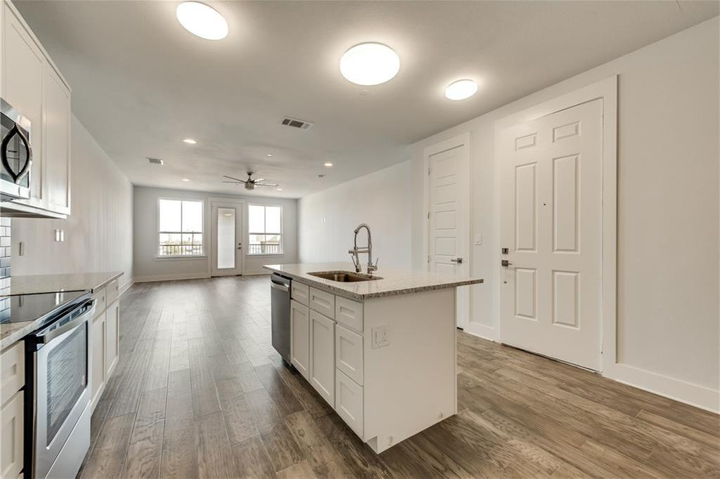 Sold Property | 251 S Mill Street #370 Lewisville, TX 75057 13