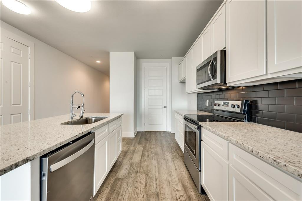 Sold Property | 251 S Mill Street #370 Lewisville, TX 75057 14