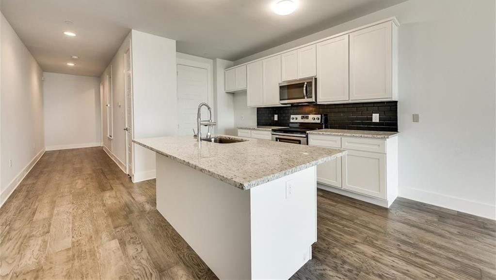 Sold Property | 251 S Mill Street #370 Lewisville, TX 75057 16