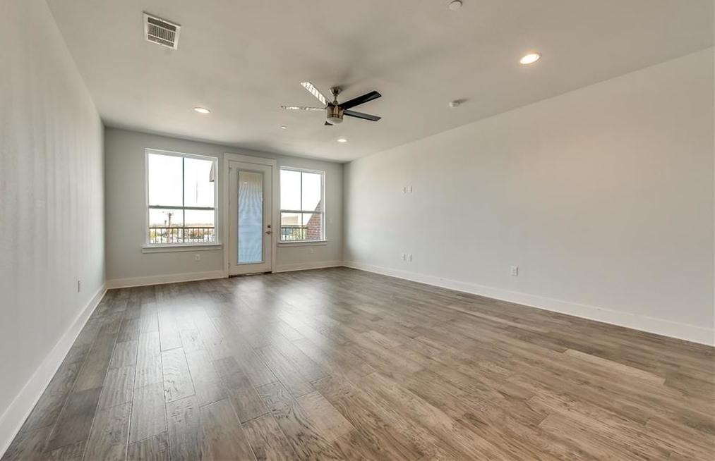 Sold Property | 251 S Mill Street #370 Lewisville, TX 75057 17