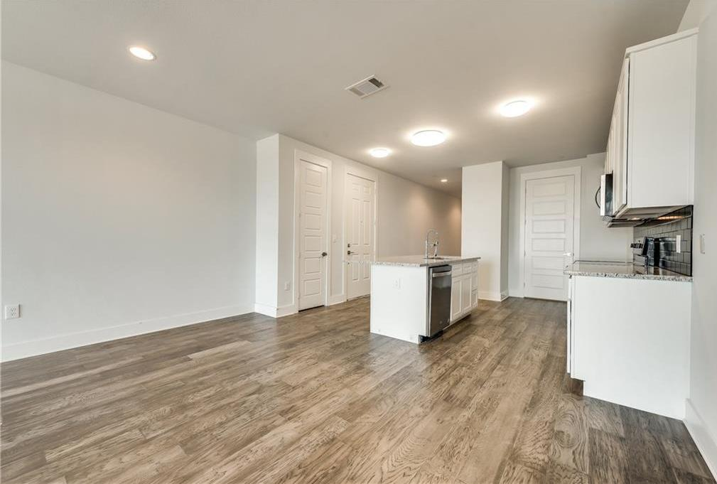 Sold Property | 251 S Mill Street #370 Lewisville, TX 75057 18