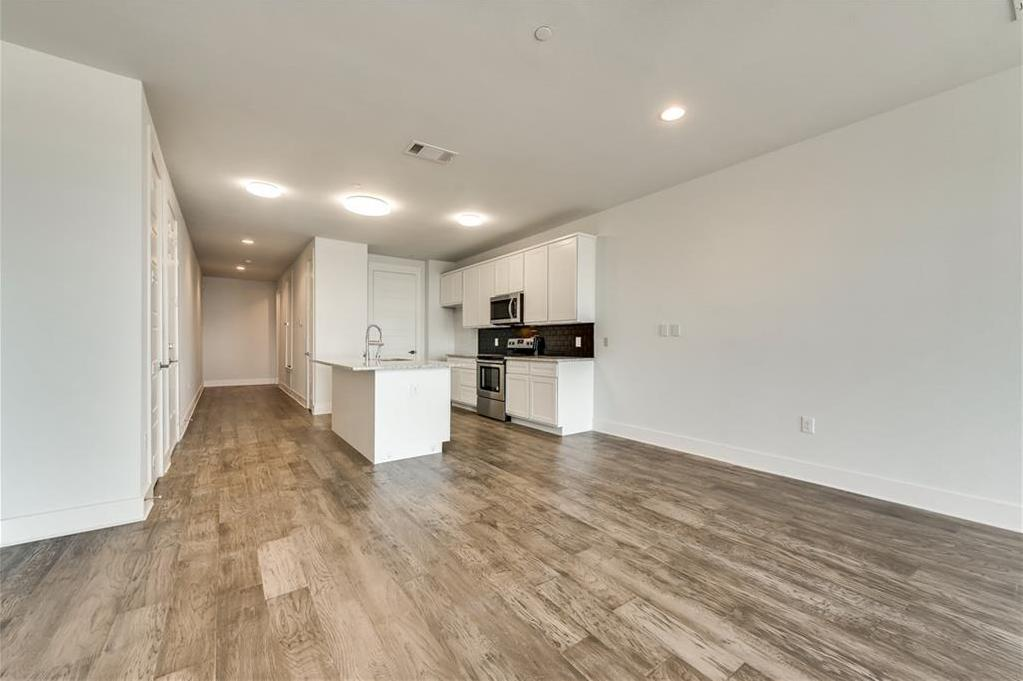 Sold Property | 251 S Mill Street #370 Lewisville, TX 75057 21