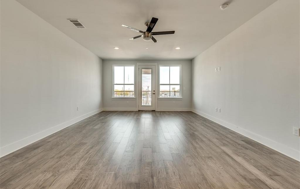 Sold Property | 251 S Mill Street #370 Lewisville, TX 75057 22