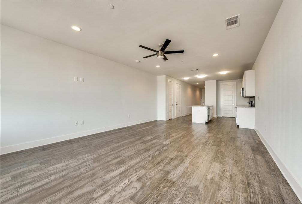Sold Property | 251 S Mill Street #370 Lewisville, TX 75057 23