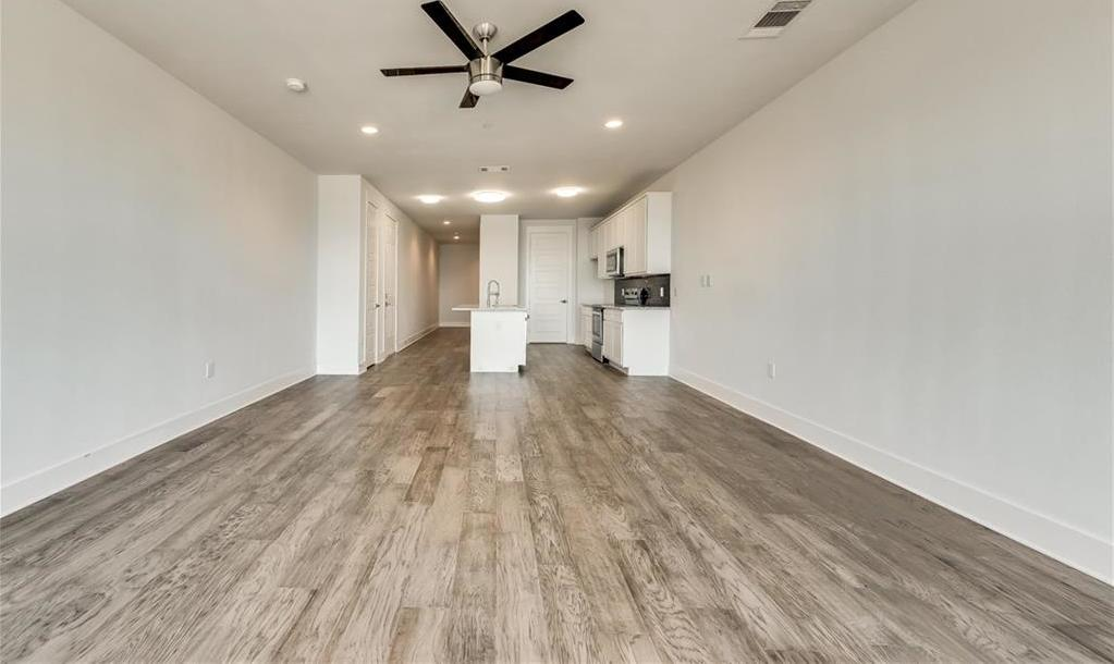 Sold Property | 251 S Mill Street #370 Lewisville, TX 75057 24