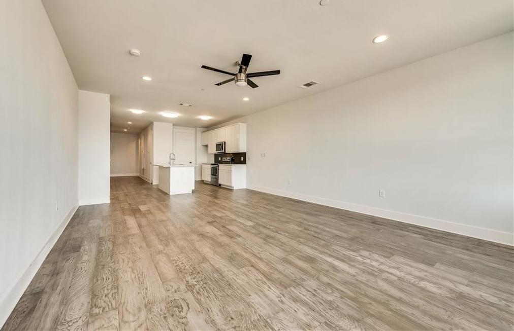 Sold Property | 251 S Mill Street #370 Lewisville, TX 75057 25