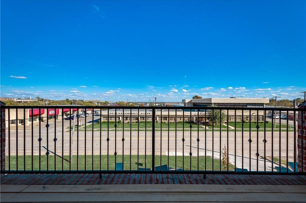 Sold Property | 251 S Mill Street #370 Lewisville, TX 75057 27