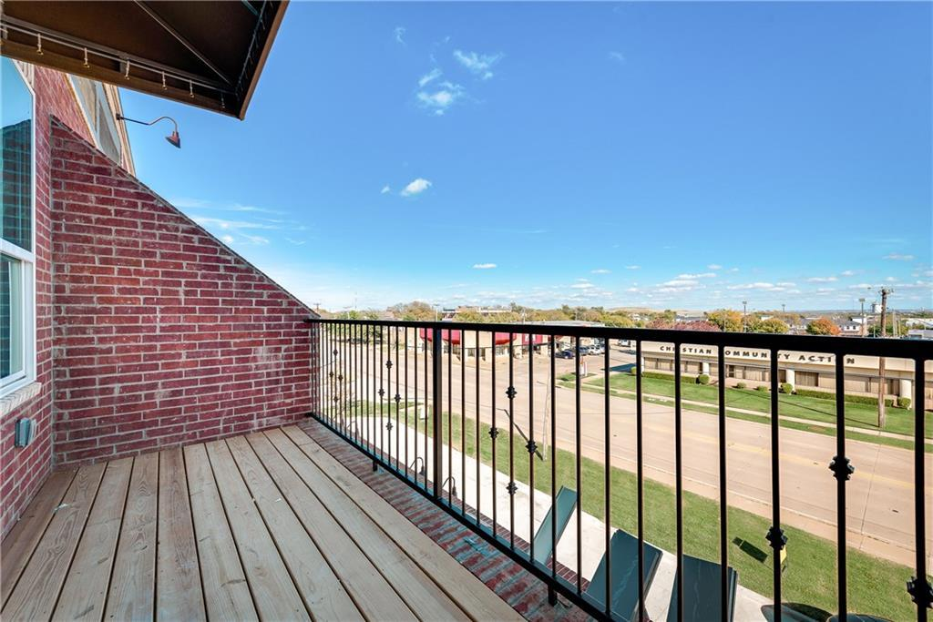 Sold Property | 251 S Mill Street #370 Lewisville, TX 75057 28