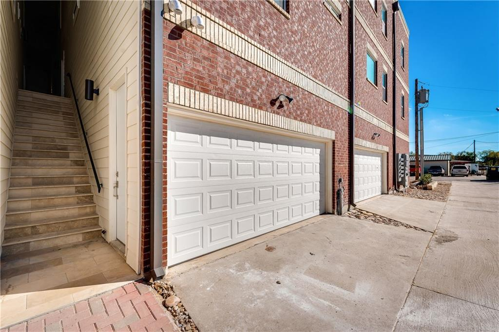 Sold Property | 251 S Mill Street #370 Lewisville, TX 75057 29