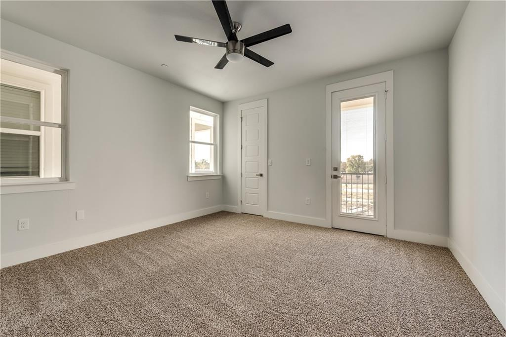 Sold Property | 251 S Mill Street #370 Lewisville, TX 75057 3