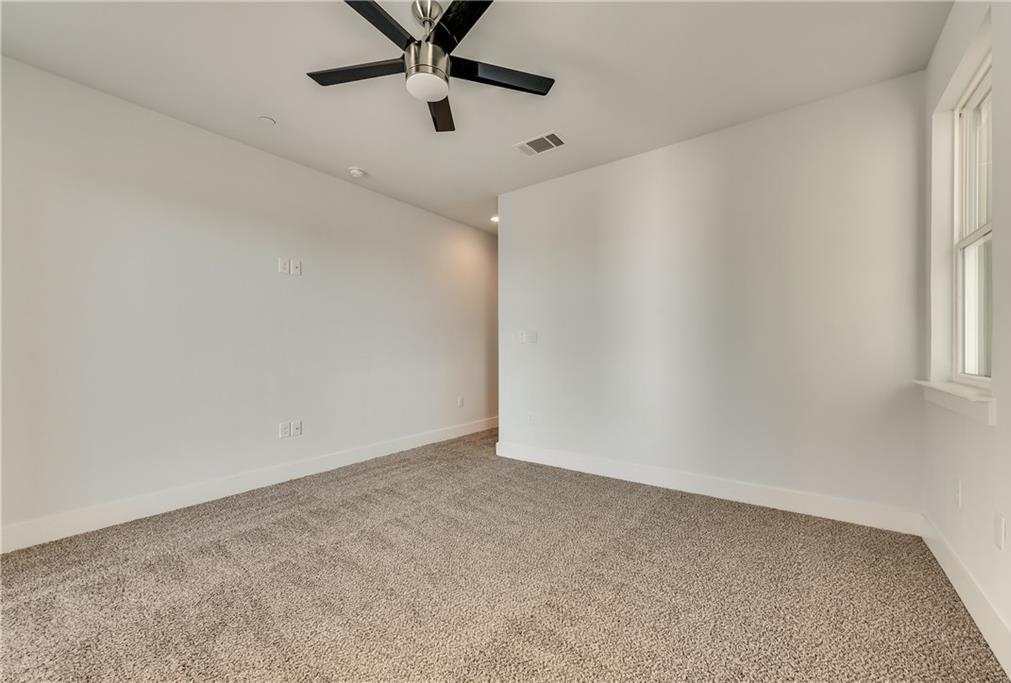Sold Property | 251 S Mill Street #370 Lewisville, TX 75057 4