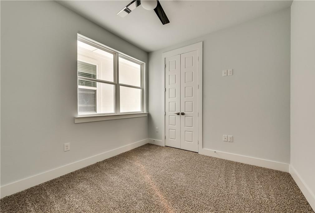 Sold Property | 251 S Mill Street #370 Lewisville, TX 75057 7