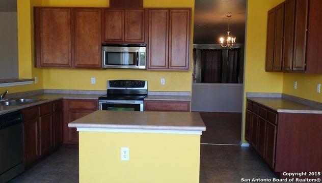 Off Market | 11014 Wood Terrace  Live Oak, TX 78233 2