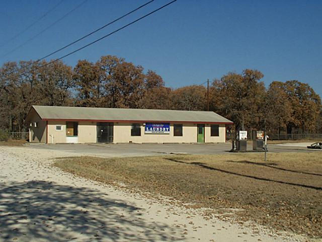 Sold Property | 995 SH 22  Whitney, Texas 76692 0